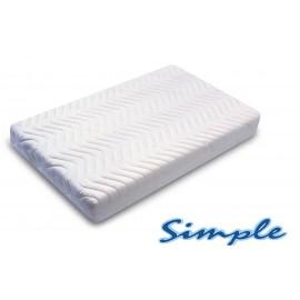Детски матрак Simple 120х60