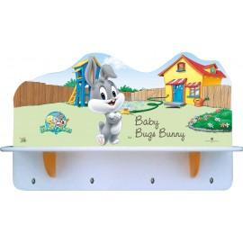 Етажерка Baby Bugs Bunny